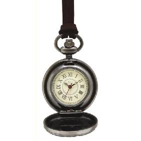 buy cheap pocket watches amandawatches